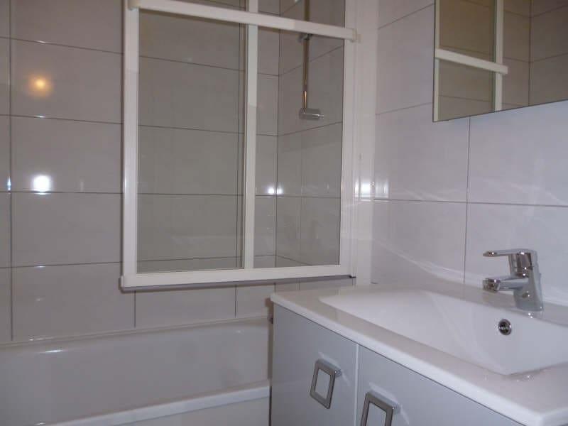 Location appartement Caen 452€ CC - Photo 2