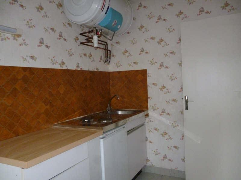 Location appartement Caen 452€ CC - Photo 3