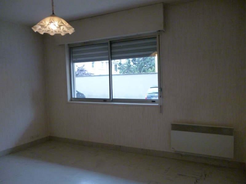 Location appartement Caen 452€ CC - Photo 4