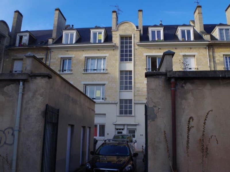 Rental apartment Caen 695€ CC - Picture 6
