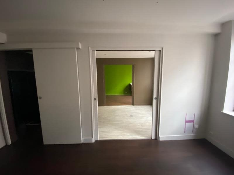 Location local commercial Caen 2 500€ HC - Photo 7