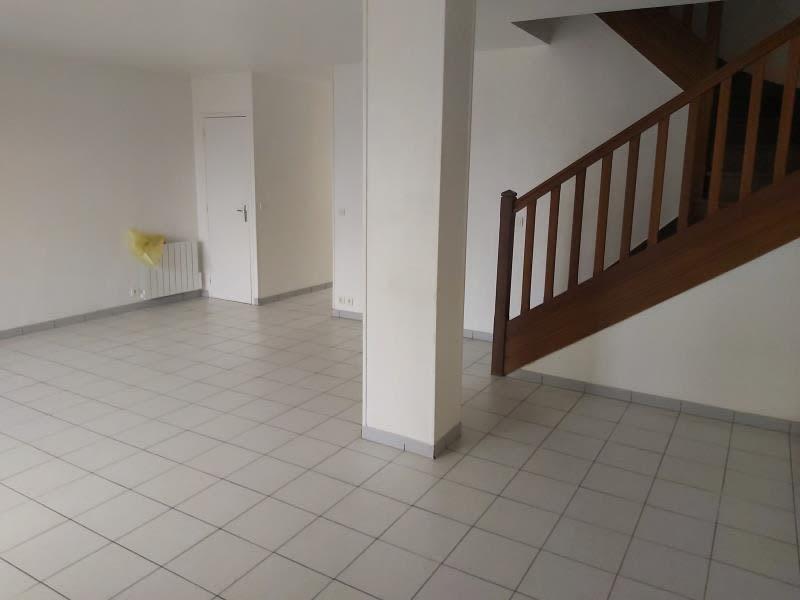 Sale apartment Esquay notre dame 170000€ - Picture 2