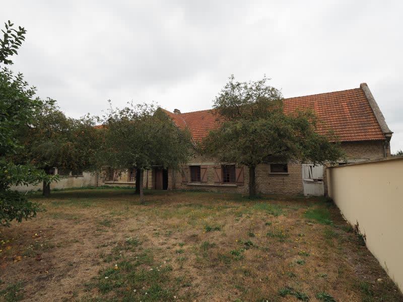 Sale house / villa Sannerville 630000€ - Picture 4