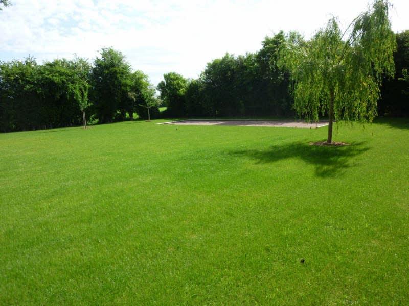 Sale house / villa Caen nord ouest 736000€ - Picture 8