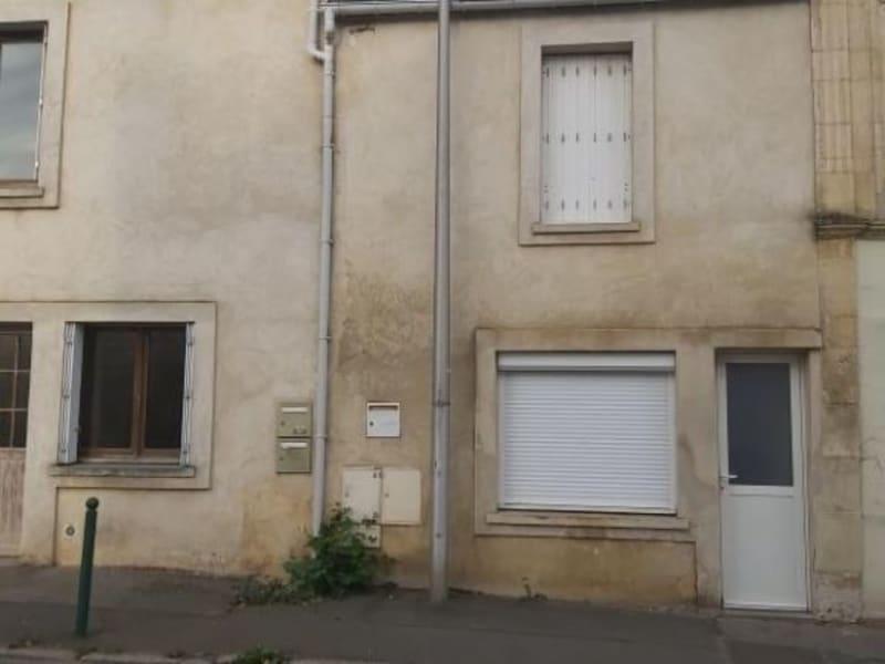 Vente maison / villa St sylvain 83000€ - Photo 1