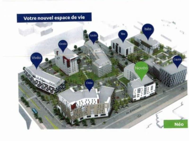 Vente local commercial Caen 95000€ - Photo 3
