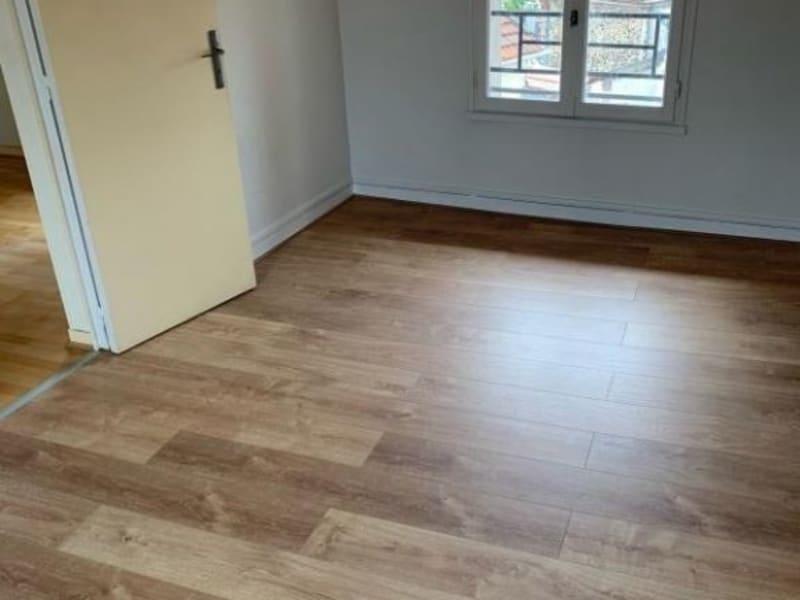 Rental apartment Fontenay sous bois 740€ CC - Picture 5