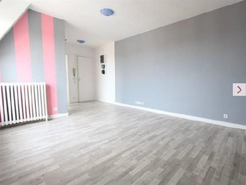 Rental apartment Fontenay sous bois 760€ CC - Picture 4