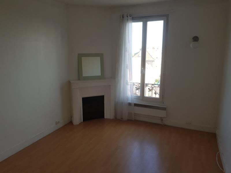 Rental apartment Fontenay sous bois 770€ CC - Picture 4