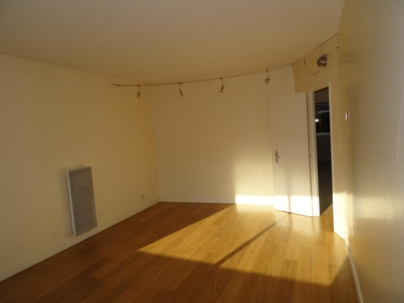 Rental apartment Vincennes 1 462€ CC - Picture 3