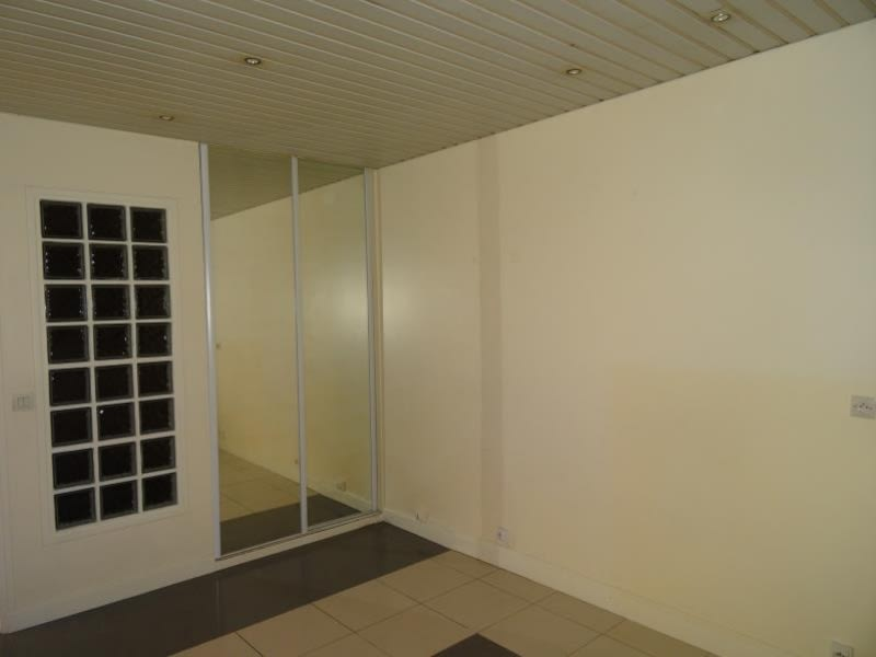 Rental apartment Vincennes 1 462€ CC - Picture 6
