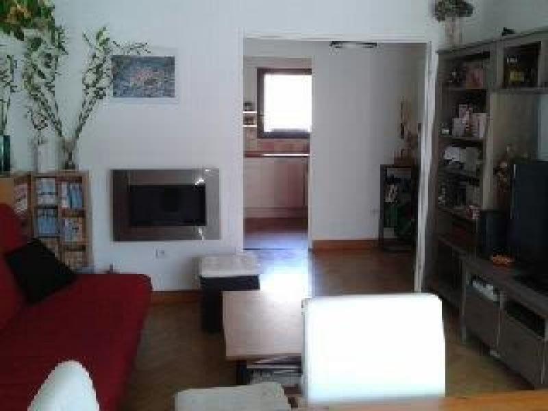 Verkauf wohnung Vincennes 550000€ - Fotografie 2