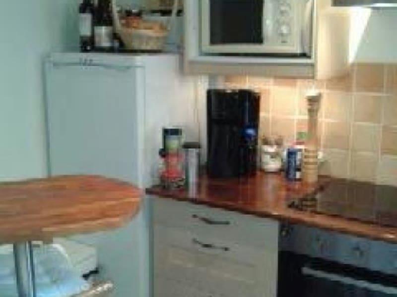 Sale apartment Vincennes 570000€ - Picture 3