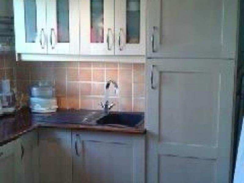 Sale apartment Vincennes 570000€ - Picture 4