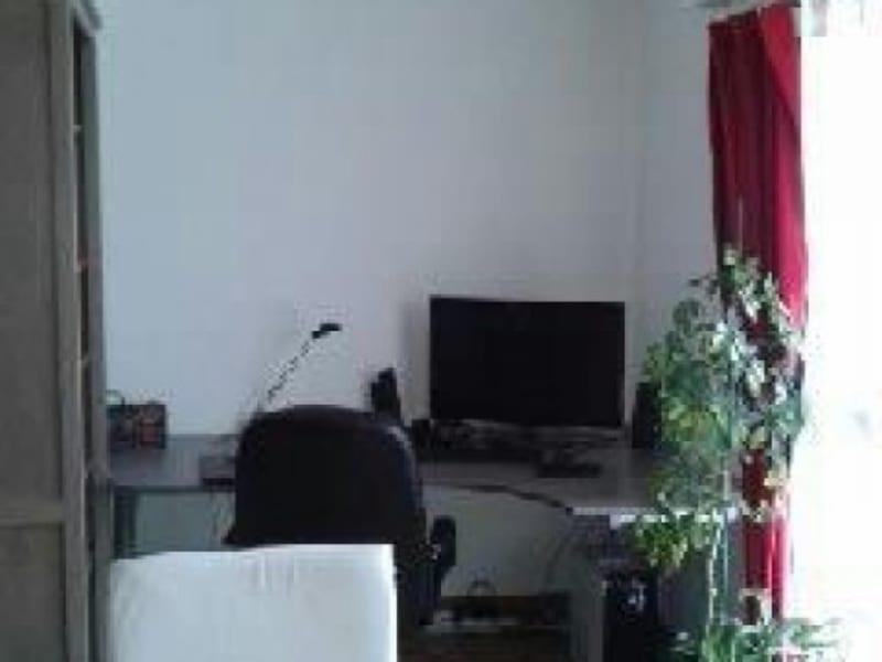 Sale apartment Vincennes 570000€ - Picture 5