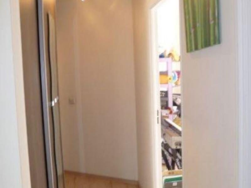 Sale apartment Vincennes 570000€ - Picture 9