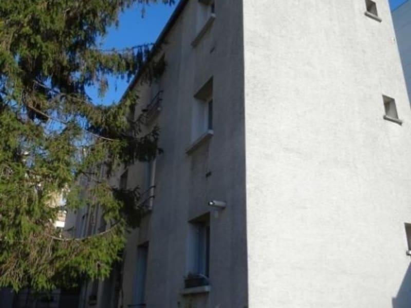 Revenda edifício Fontenay sous bois 1080000€ - Fotografia 2