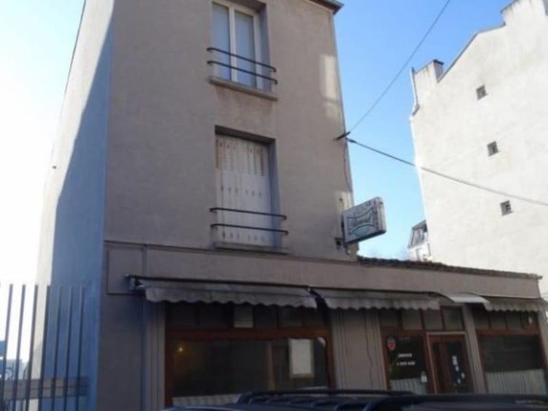 Revenda edifício Fontenay sous bois 1080000€ - Fotografia 4