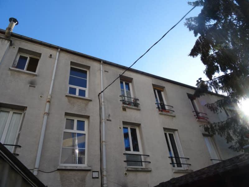 Revenda edifício Fontenay sous bois 1080000€ - Fotografia 5