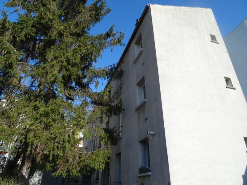 Revenda edifício Fontenay sous bois 1080000€ - Fotografia 6