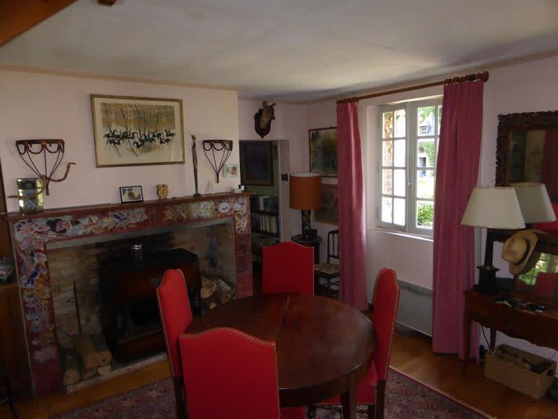 Deluxe sale house / villa Margny sur matz 510000€ - Picture 4