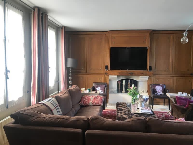 Deluxe sale house / villa Cuise la motte 699000€ - Picture 9