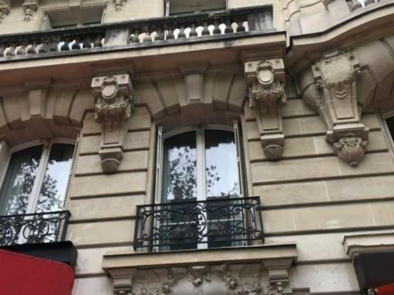 Location appartement Paris 17ème 500€ CC - Photo 1
