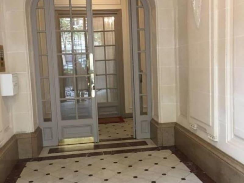 Location appartement Paris 17ème 500€ CC - Photo 3