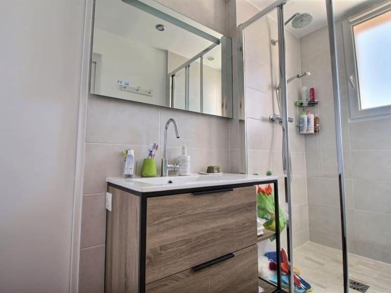 Vente appartement Issy les moulineaux 489000€ - Photo 5