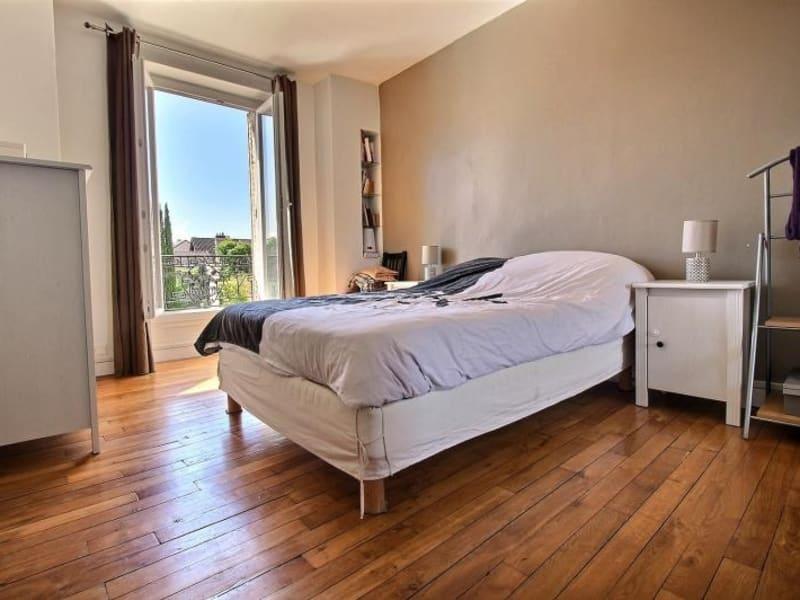 Vente appartement Issy les moulineaux 489000€ - Photo 6