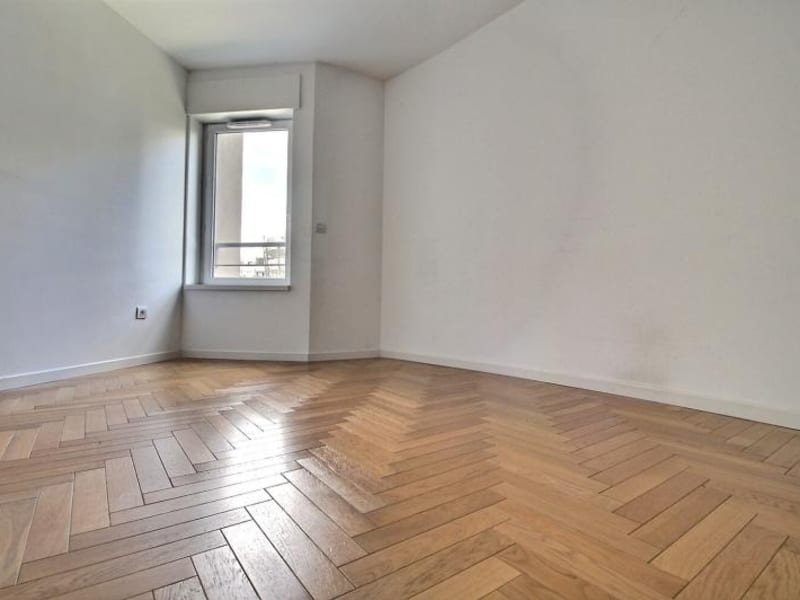 Vente appartement Issy les moulineaux 639 000€ - Photo 8