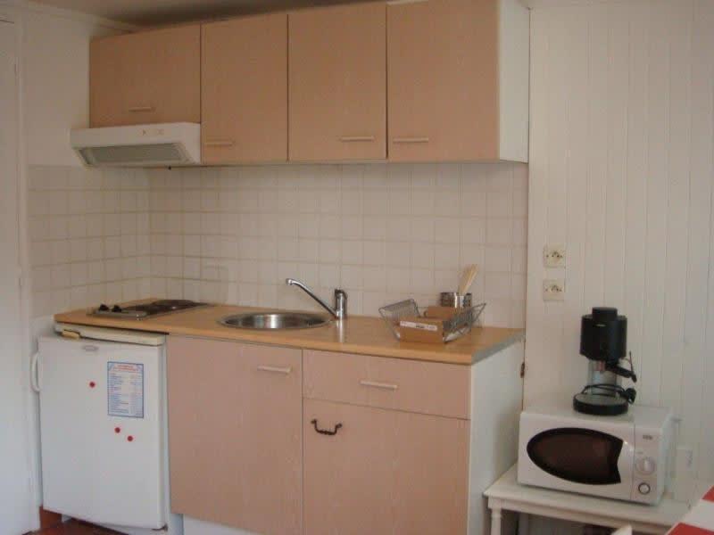 Sale apartment Issy les moulineaux 190000€ - Picture 3
