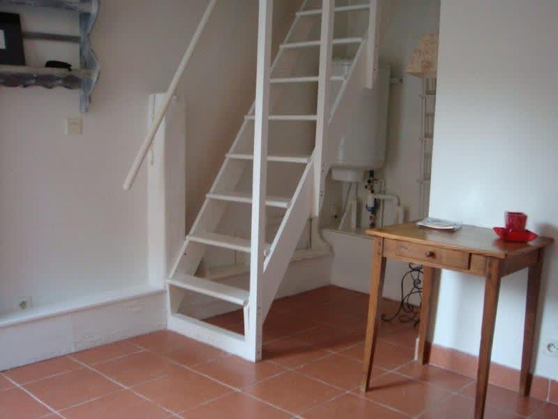 Sale apartment Issy les moulineaux 190000€ - Picture 4