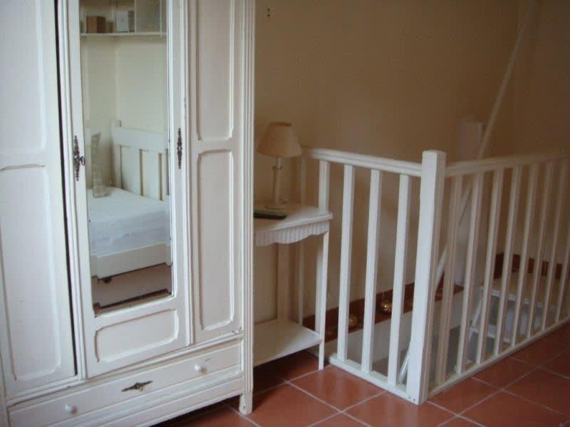 Sale apartment Issy les moulineaux 190000€ - Picture 7