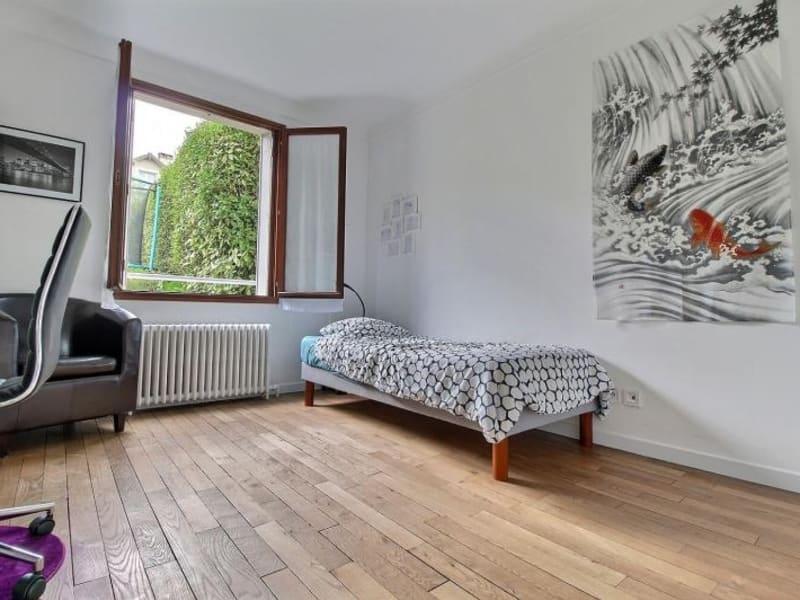 Sale house / villa Chaville 890000€ - Picture 5