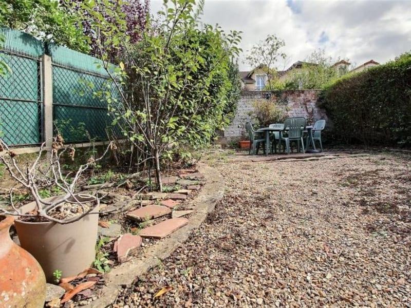 Sale house / villa Chaville 890000€ - Picture 6