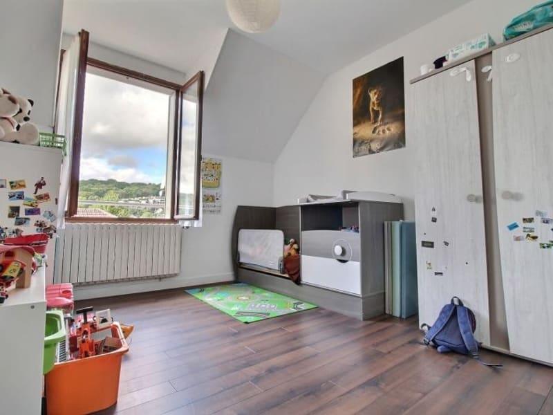 Sale house / villa Chaville 890000€ - Picture 7