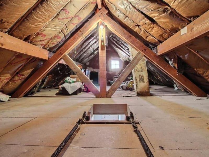 Sale house / villa Chaville 890000€ - Picture 9
