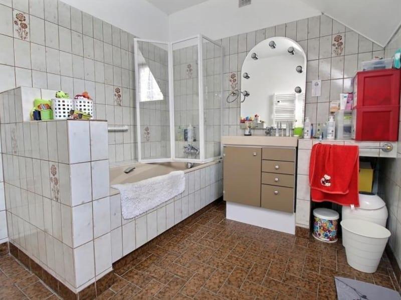Sale house / villa Chaville 890000€ - Picture 10
