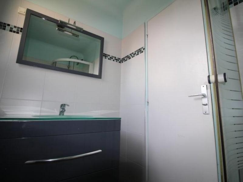 Sale house / villa Issy les moulineaux 810000€ - Picture 7