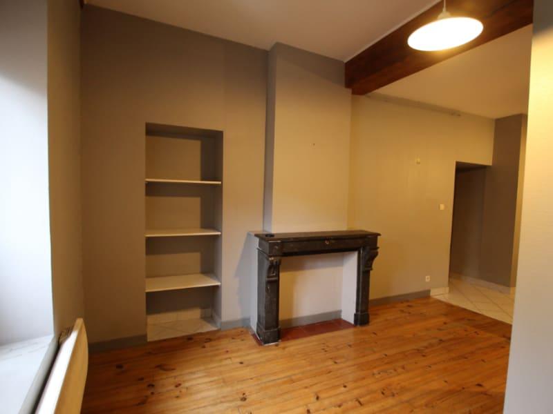 Caluire-et-cuire - 1 pièce(s) - 22.68 m2