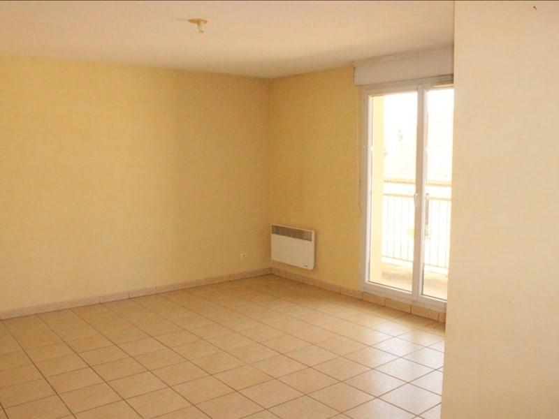 Vente appartement La ferte gaucher 99000€ - Photo 2