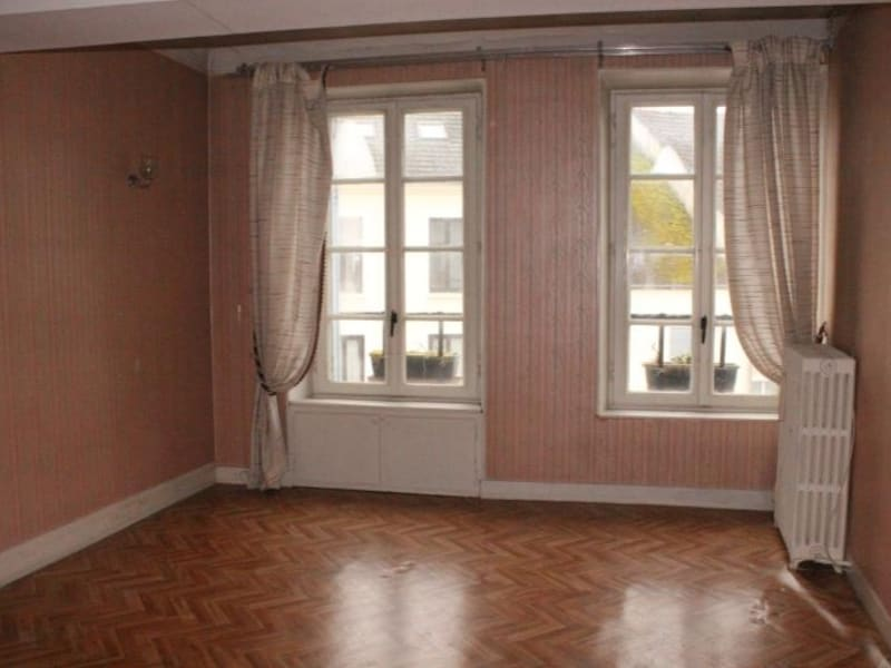 Vente appartement La ferte gaucher 79500€ - Photo 4