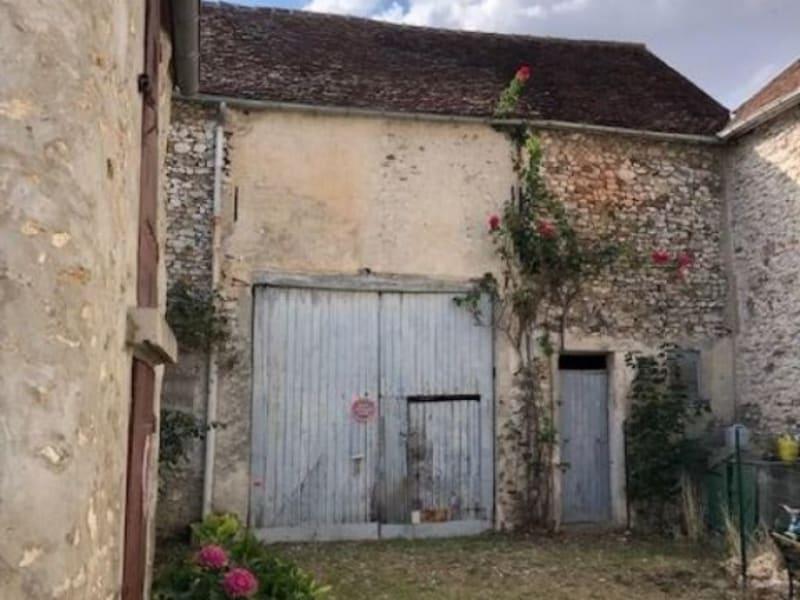 Vente maison / villa Jouy sur morin 75600€ - Photo 3