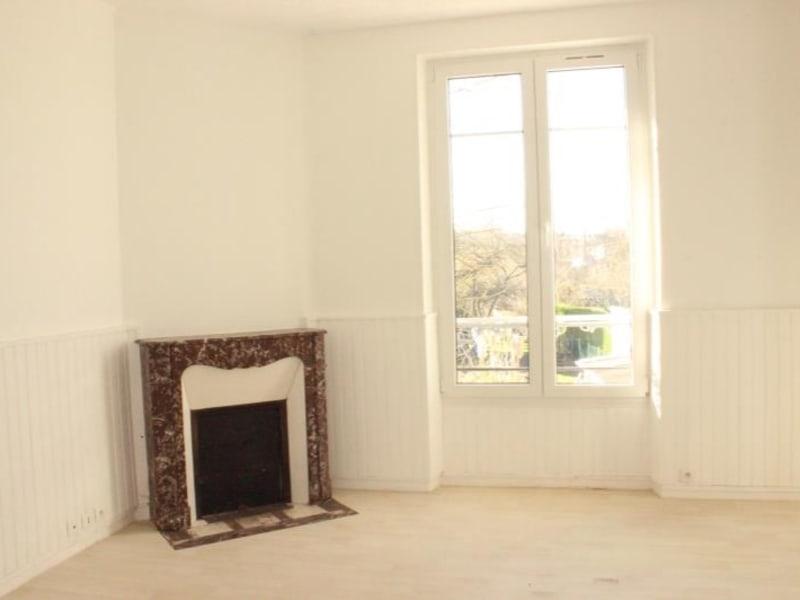 Vente maison / villa La ferte gaucher 184000€ - Photo 3