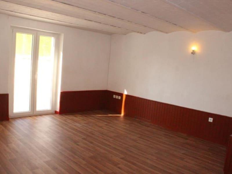 Vente maison / villa La ferte gaucher 184000€ - Photo 5