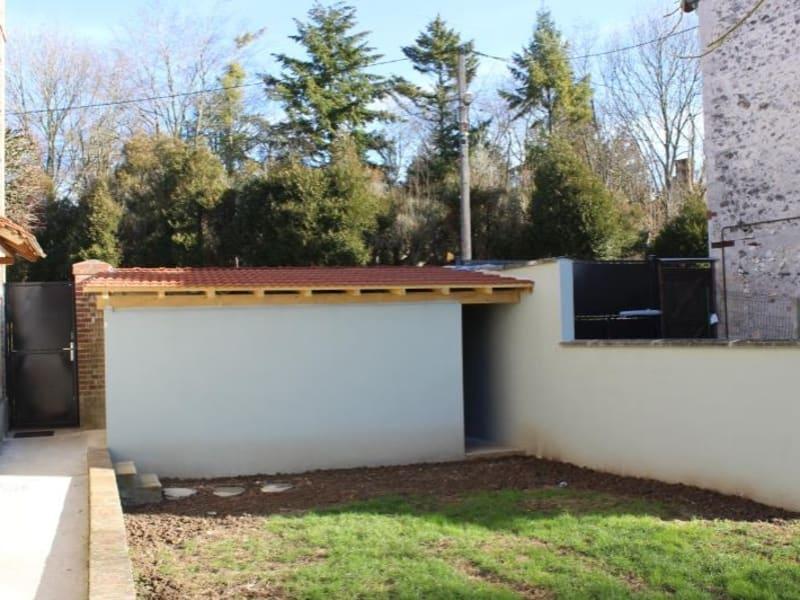 Vente maison / villa La ferte gaucher 184000€ - Photo 6
