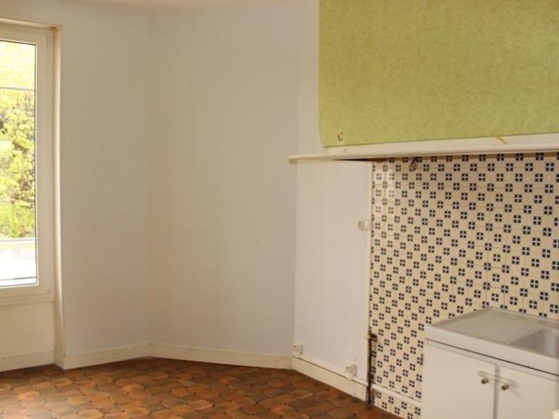 Vente maison / villa La ferte gaucher 184000€ - Photo 8