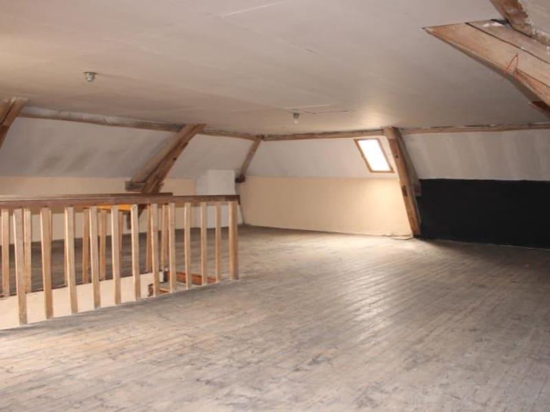 Vente maison / villa La ferte gaucher 184000€ - Photo 9