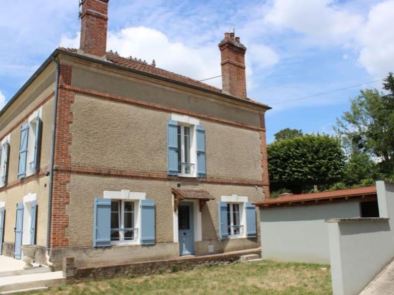 Vente maison / villa La ferte gaucher 184000€ - Photo 10